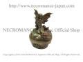 【ネクロマンス NECROMANCE】【数量限定】 フェアリーミシェルボックス Fairy Michelle Box 妖精 蝶々