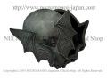 【ネクロマンス NECROMANCE】【数量限定】 バットムーンボックス Bat Moon Box 蝙蝠 コウモリ 月 骸骨
