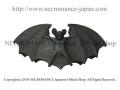 【ネクロマンス NECROMANCE】【数量限定】 ヴァンパイアバットボックス Vampire Bat Box 蝙蝠 コウモリ 吸血鬼