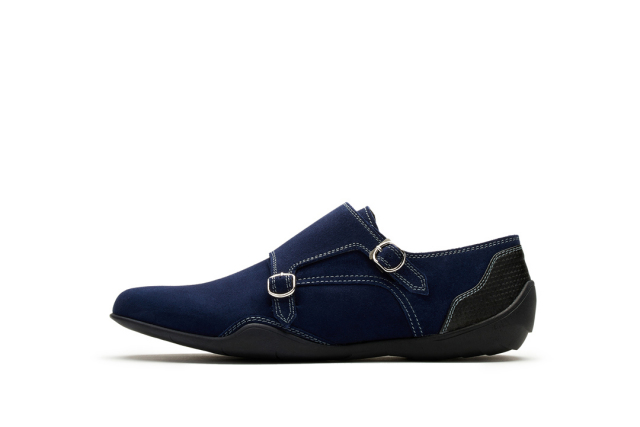 FIORANO|ROYAL BLUE