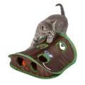 猫の袋おもちゃ