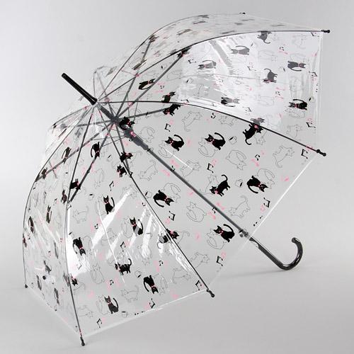 ビニール傘メイン