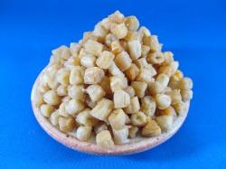 干し貝柱(イタヤ貝) 1kg