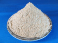 アジ粉(細粉) 1kg