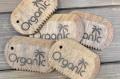 Organic Wax * Wax Comb��* Made of Indonesian Wood * ���ɥˡ����֥��ɡ�* ���å�����å�����������