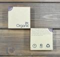 Organic Wax * Cold * �������˥å�����å������ĥ��åȡ�* ���ɥˡ����֥��ɡ�* ����ǥ�������