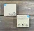 Organic Wax * Cool * �������˥å�����å������ĥ��åȡ�* ���ɥˡ����֥��ɡ�* ����ǥ�������