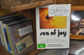 DVD * Sea of Joy * ���������֡����祤 * ����������