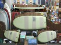"""$$$OUTLET PRICE$$$  McCallum Surfboards * Stand up Paipo��Model * 4'6"""" * �ޥå���ࡡ���ߥ˥ܡ���*"""