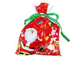 クリスマスお菓子詰め合わせ