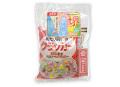 【駄菓子セット・お菓子の詰め合わせ】 【河中堂】堺懐かし銘菓詰め合わせ