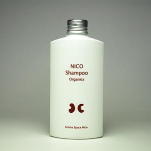 NICOシャンプー(200ml)