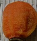 ★単品★おいしい「あんぽ柿」入荷!お値段も手ごろ