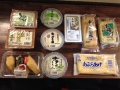 福島大黒屋豆腐店のお豆腐・油揚げセット
