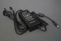 LED�ơ��ץ饤����AC/DC�����ץ���12V��5A��60W��
