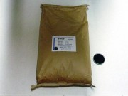 新炭 ヤシガラ活性炭4〜8mesh  NTH 30L詰め