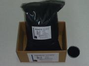 硫化メチル脱臭専用破砕状添着活性炭 10L詰め