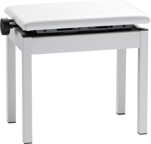 【送料無料】Roland 純正 電子ピアノ用椅子 ホワイト 白 BNC-05-WH