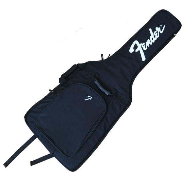 【送料無料】Fender japan(フェンダージャパン)エレキギター用ギグバッグ 現品限りアウトレット品