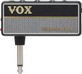 ������̵�����ء� VOX����ץ饰2���������إåɥۥ�ס�amPlug2 Classic Rock