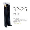 �ѷ������� ���ܥ� ������ (�勵��32cm������25cm)�ڤ椦����б���
