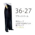 �ѷ������� ���ܥ� �ե�å��� (�勵��36cm������27cm)�ڤ椦����б���