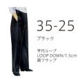 �ѷ������� ���ܥ� �֥�åɥ졼 (�勵��35cm������25cm)�ڤ椦����б���