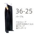 �ѷ������� ���ܥ� ����å��� (�勵��36cm������25cm)�ڤ椦����б���