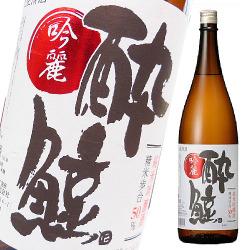 http://image1.shopserve.jp/nishitora.jp/pic-labo/limg/056185.jpg?t=20140318085547
