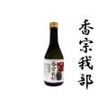 高知酒造 瀧嵐 香宗我部 純米酒 300ml