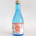 司牡丹 生鮮酒春 土州霞酒 300ml