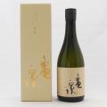 【清酒】亀泉酒造 純米大吟醸 貴賓 720ml