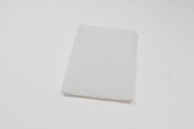 ルビオモノコート_メンテナンス商品_塗装パッド
