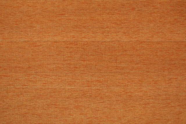 タピセ絣(マット塗装)