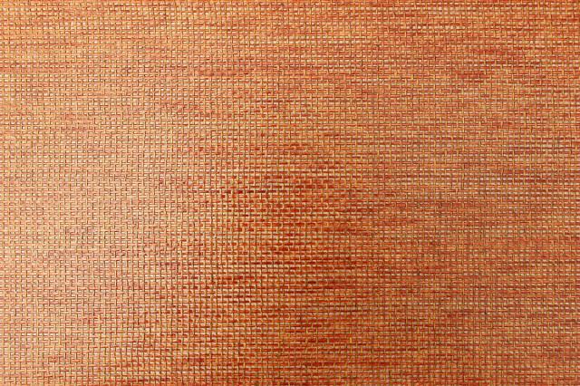 タピセ絣(艶あり塗装)
