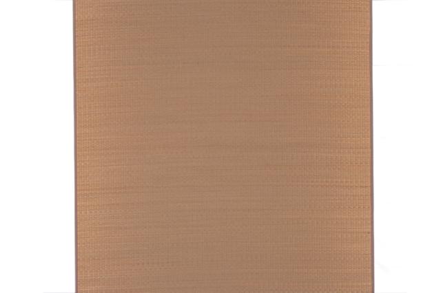 IG29 フロア畳 タタミスト 87×87×2.1 秦