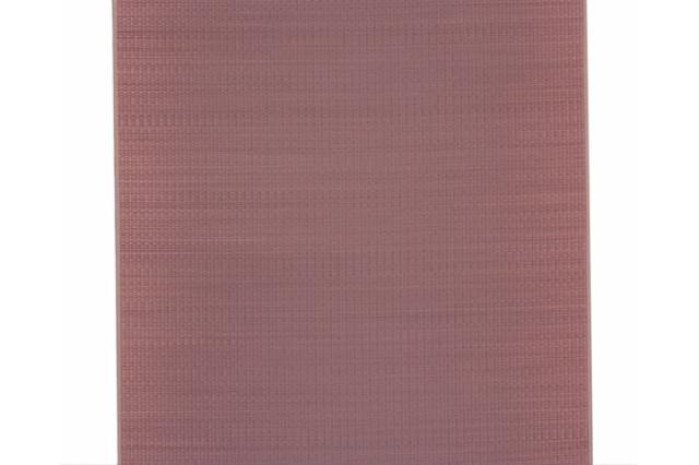 IG27 フロア畳 タタミスト 87×87×2.1 柿