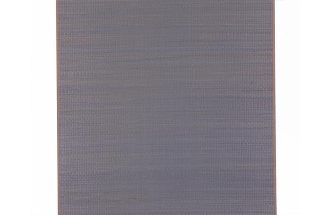 IG26 フロア畳 タタミスト 87×87×2.1 鼠