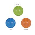 メローボールSサイズ・おもちゃ