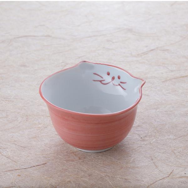 ご飯茶碗,のらや,猫,かわいい,ライス