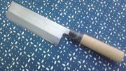 菜切りハイス1