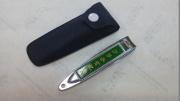 爪切り緑1