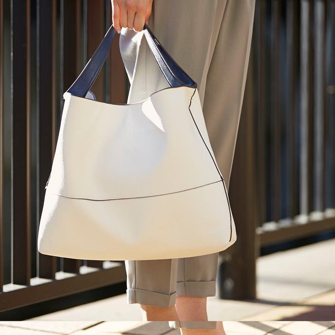 7月15日午前0:00新色&再販!累計31149個完売!! 【multifunction bag】バッグ マザーズバッグ