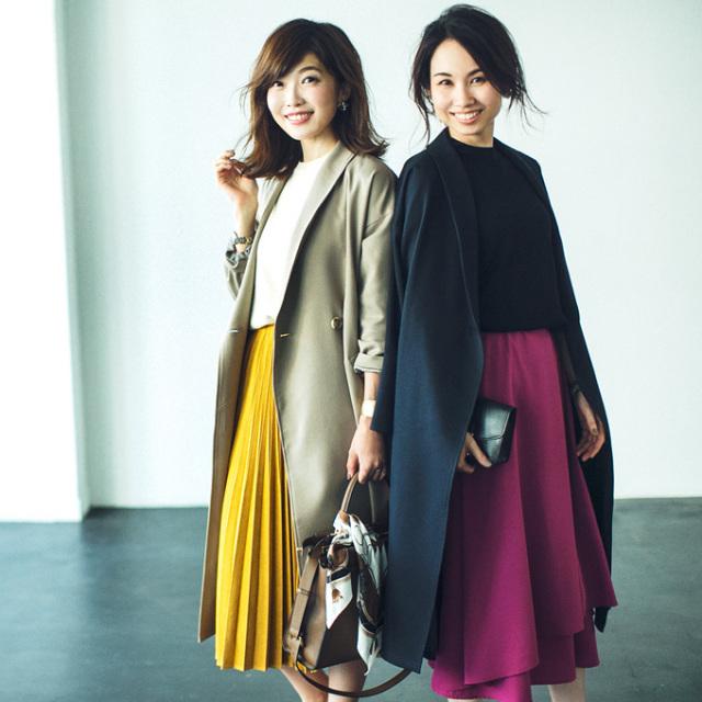 Noriko&Michiko Autumn Collabolation【Shawl collar coat】*SALE品につき返品/交換/注文確定後の変更キャンセル不可*