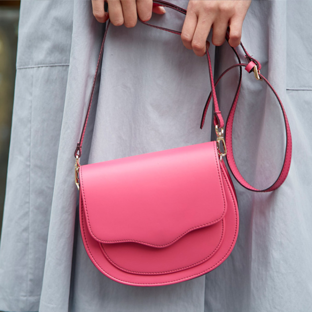 【Mini bag】レディース ミニ バッグ