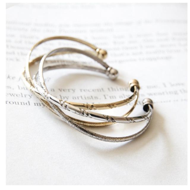 【Antique  bracelet】レディース ブレスレット
