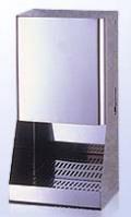 �ڣ�ǯ�ݾ� ������쥯�ȥ������������ ATS-1200-MH2(®����) �ʥ��� �ϥ�ɥɥ饤�䡼 �����åȥ������
