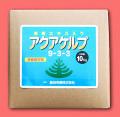 海藻エキス入り 「アクアケルプ」(10kg)  【7,000円以上購入で送料0円 安心価格】