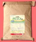 【殺菌剤】ネビジン粉剤(10kg)  【7,000円以上購入で送料0円 安心価格】