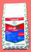 【稲・除草剤】イノーバDX1キロ粒剤51(4kg)  【7,000円以上購入で送料0円 安心価格】